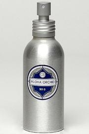 Capri Blue Aloha Orchid Spray - Product Mini Image