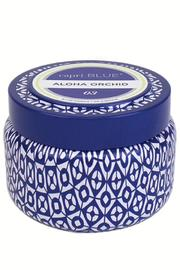 Capri Blue Aloha Orchid Tin - Product Mini Image