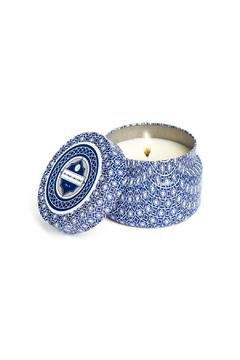 Capri Blue Aloha Orchid Candle - Alternate List Image