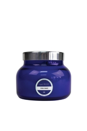 Capri Blue Tropical Fruits Candle - Product Mini Image