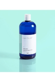 Capri Blue Volcano Concentrated Laundry Detergent - Product Mini Image