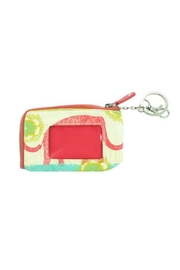 Capri Designs Elephant Id Case - Product Mini Image