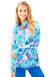 Lilly Pulitzer Captain Popover - Product Mini Image