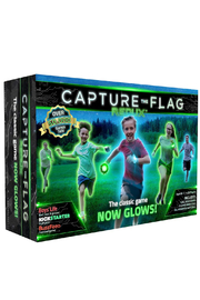 Starlux Games Capture The Flag Redux - Product Mini Image