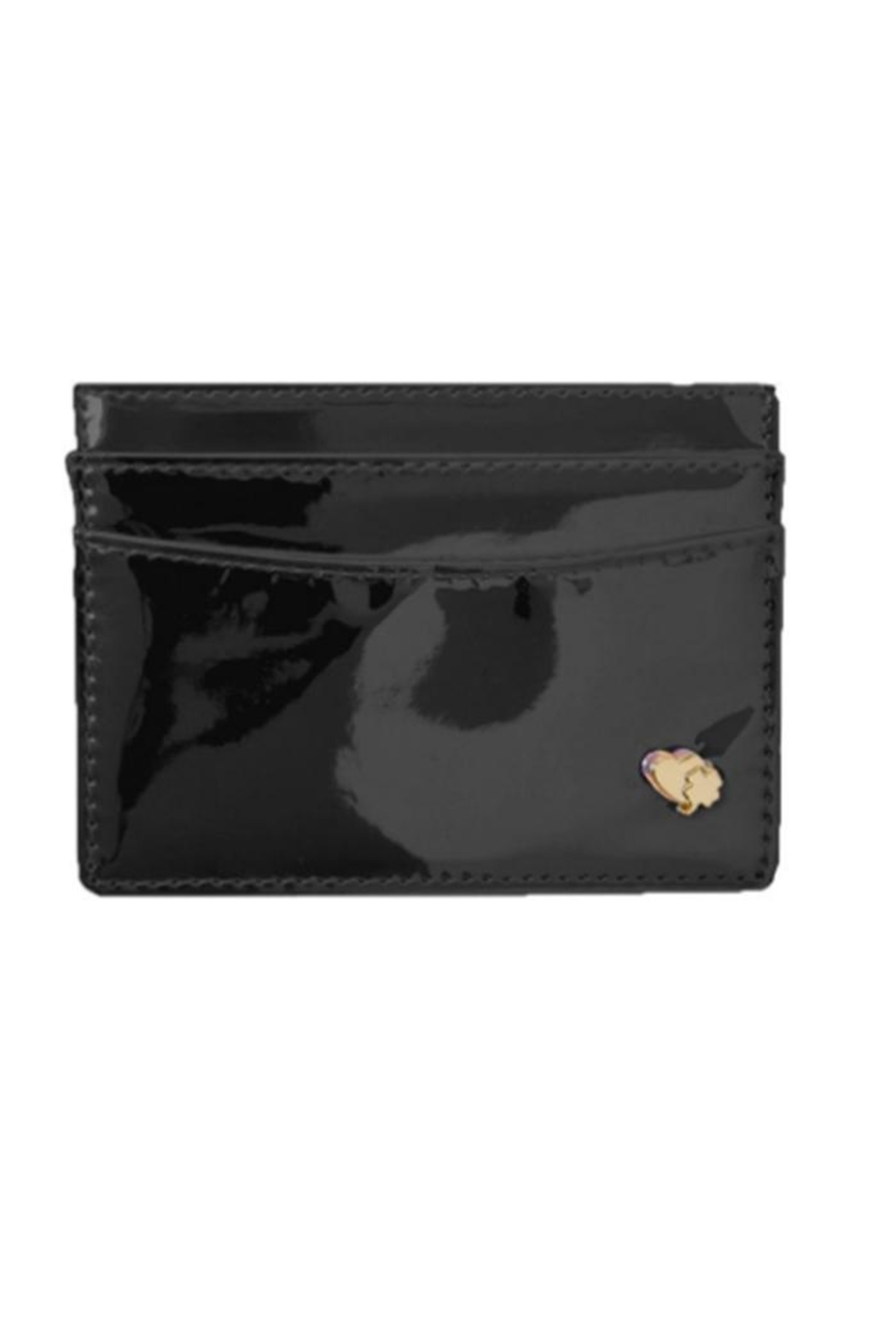Stoney Clover Lane Card Case - Front Cropped Image