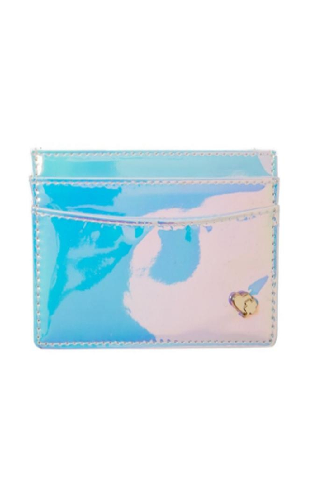 Stoney Clover Lane Card Case - Main Image