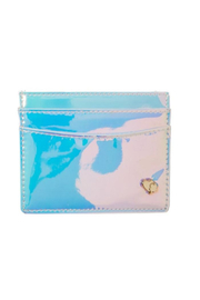 Stoney Clover Lane Card Case - Front cropped