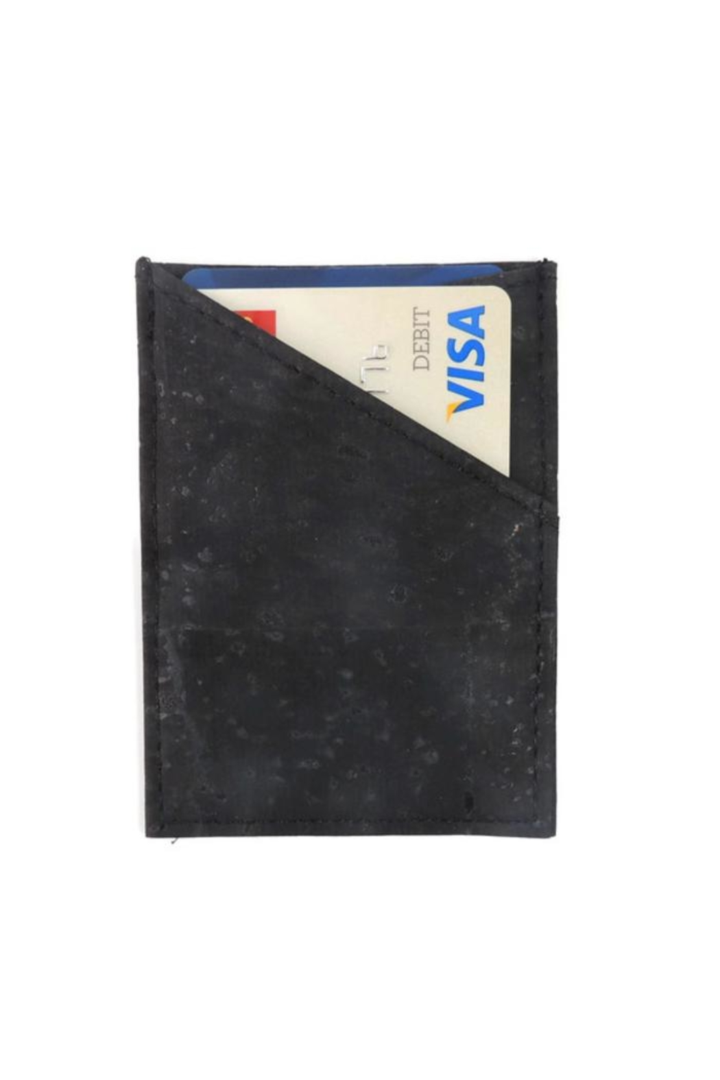 Spicer bags Card Case Wallet - Main Image