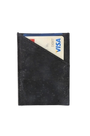 Spicer bags Card Case Wallet - Front cropped