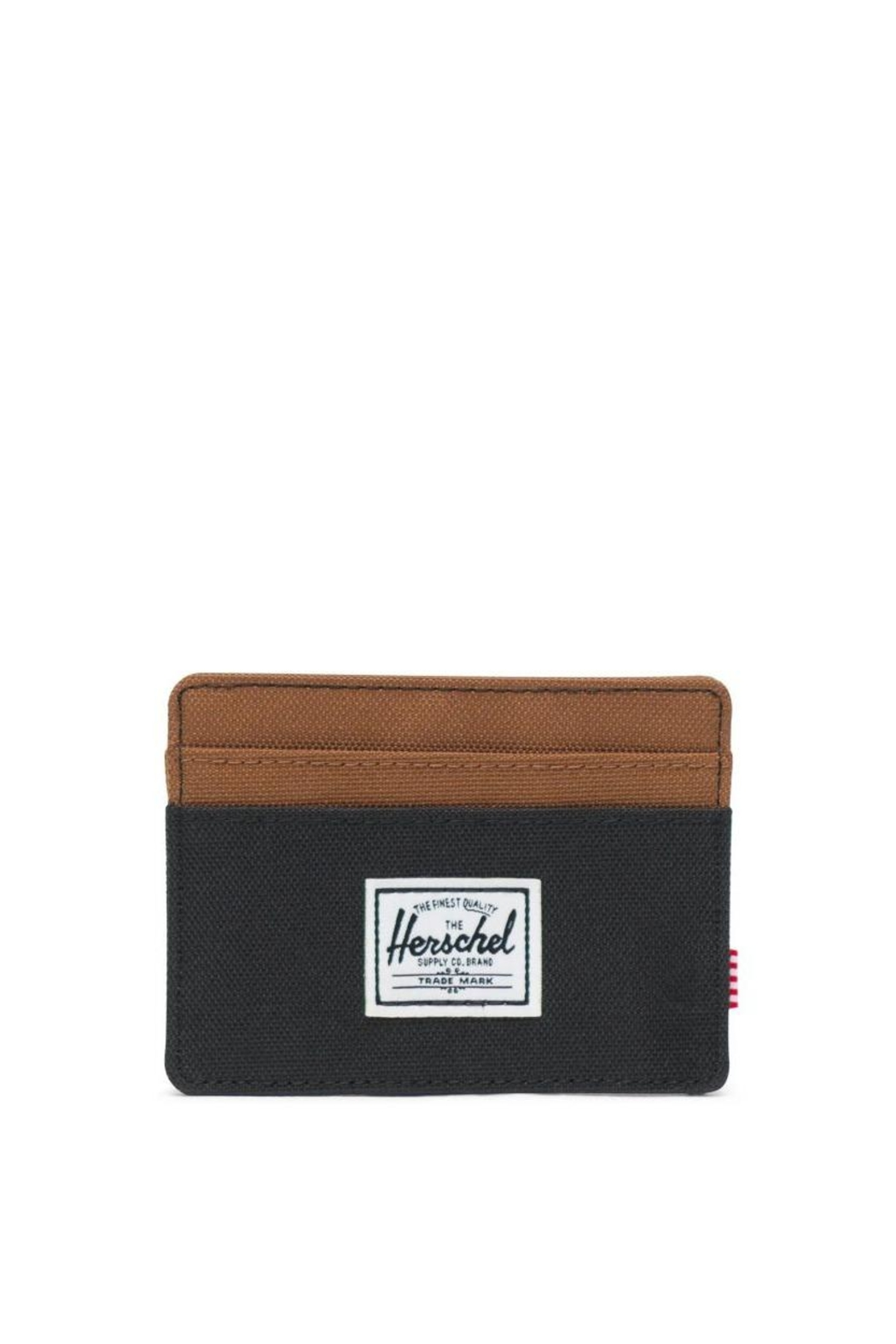 Herschel Supply Co. Cardholder Wallet - Main Image