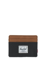 Herschel Supply Co. Cardholder Wallet - Front cropped