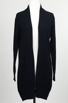 Dreamers Cardigan With Pockets - Alternate List Image