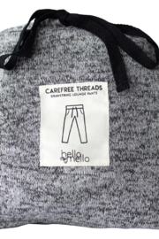Hello Mello Carefree Threads Lounge Pants - Side cropped
