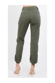 American Bazi Cargo Chain Pants - Product Mini Image