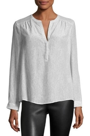 Joie Carita Blouse - Front cropped