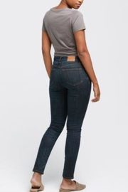 FashionAble Carla High Rise - Side cropped