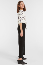 Willow Carla Top - Front full body
