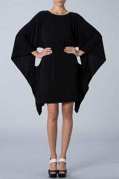 Shoptiques Product: Jersey Matias Dress