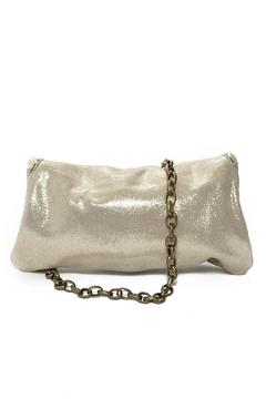 Carla Mancini Amy Mini Clutch - Alternate List Image
