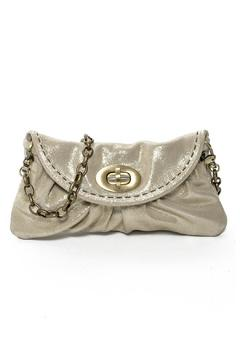 Carla Mancini Amy Mini Clutch - Product List Image
