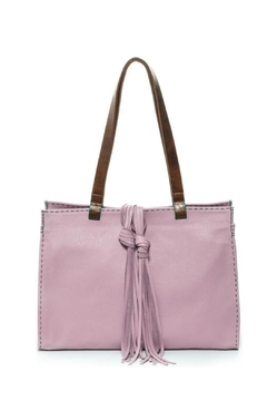 Shoptiques Product: Carla Mancini Bag