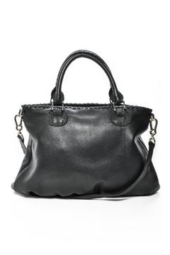 Carla Mancini Leather Gisele Bag - Alternate List Image