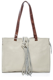 Carla Mancini Carmel Shoulder Bag - Product Mini Image