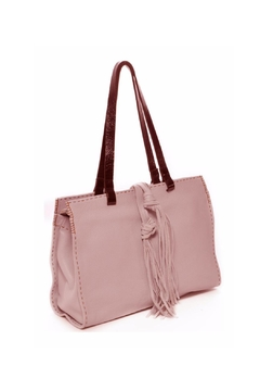 Carla Mancini Carmel Tote - Alternate List Image