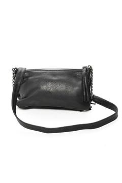 Carla Mancini Gabby Crossbody Bag - Alternate List Image