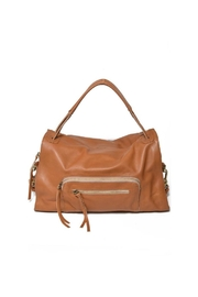 Carla Mancini Garlonn Shoulder Bag - Product Mini Image