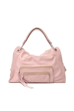 Shoptiques Product: Julie Shoulder Bag
