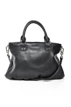 Carla Mancini Gisele Shoulder Bag - Alternate List Image