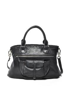 Carla Mancini Gisele Shoulder Bag - Product List Image