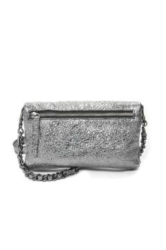Carla Mancini India Crossbody - Alternate List Image