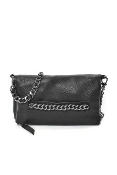 Carla Mancini India Crossbody - Product List Image