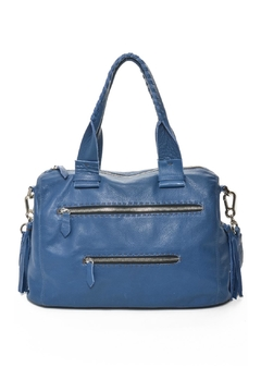 Shoptiques Product: Joel Shoulder Bag
