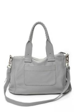 Carla Mancini Joel Shoulder Bag - Alternate List Image
