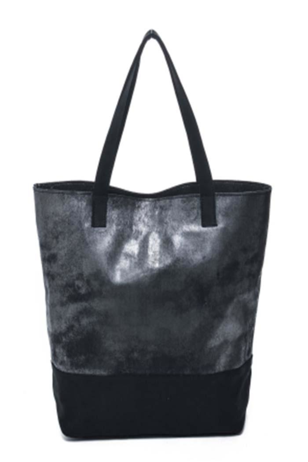 Carla Mancini Keira Tote - Front Cropped Image