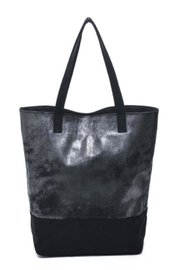 Carla Mancini Keira Tote - Front cropped