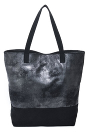 Carla Mancini Kiera Tote Bag - Product Mini Image