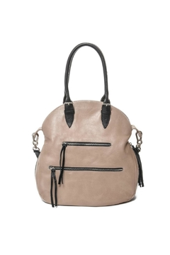 Carla Mancini Nicky Crossbody Bag - Product List Image