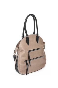 Carla Mancini Nicky Crossbody Bag - Alternate List Image