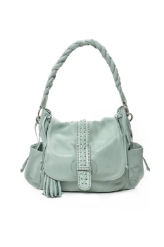 Shoptiques Product: Olivia Shoulder Bag