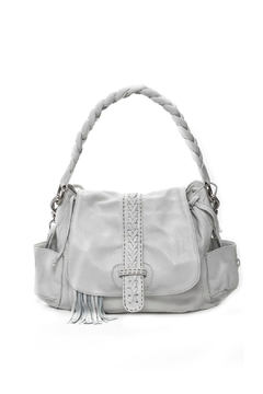 Carla Mancini Olivia Shoulder Bag - Product List Image