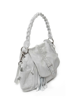 Carla Mancini Olivia Shoulder Bag - Alternate List Image