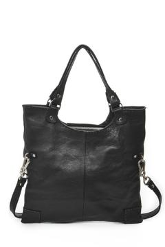 Carla Mancini Savannah Shoulder Bag - Alternate List Image