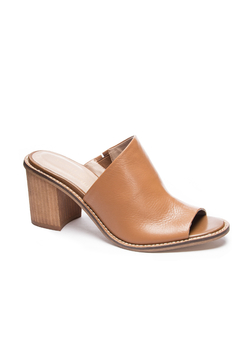 Chinese Laundry Carlin Mule - Product List Image