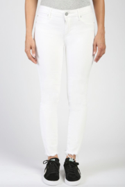 Articles of Society Carly Skinny - Product Mini Image