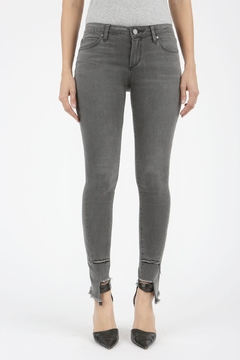 Articles of Society Carly Step Hem - Product List Image