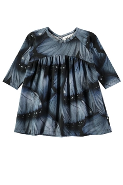 Shoptiques Product: Carlys Wings Dress